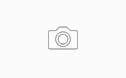 山梨県ポータルサイト『やまっぷ』に求人機能追加